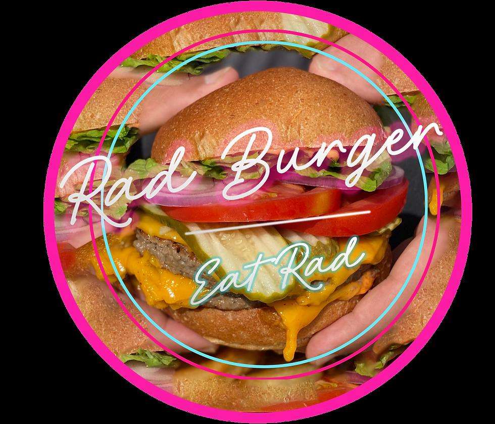 Rad logo round neon 003 .png