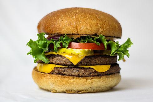 Double rad burger .jpg