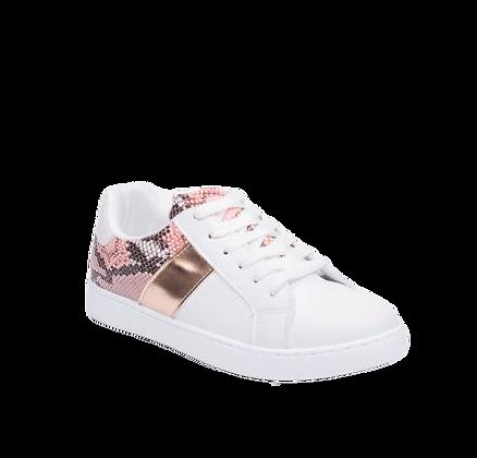 Rou Sneakers