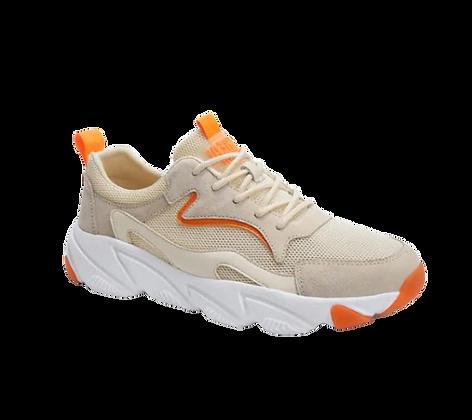 Tide Sneakers