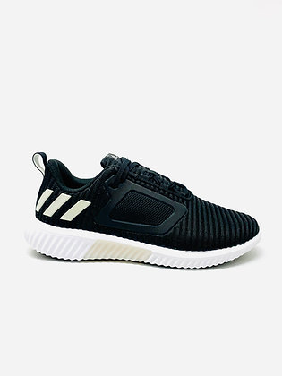 Adidas Climacool Cm