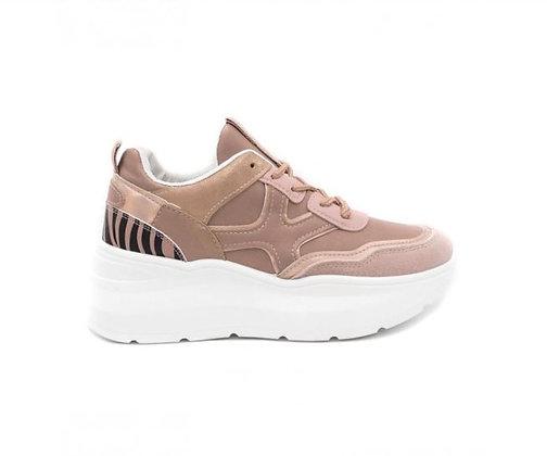 Kirsty Sneakers