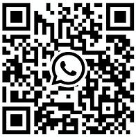 Screenshot 2021-02-24 at 23.26.37.png