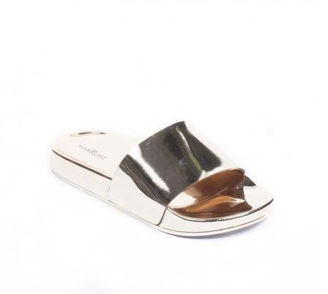 Silver Slides