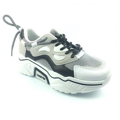 Pluto Sneakers