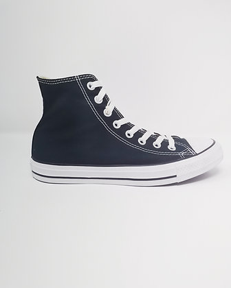Converse Classic High Tops