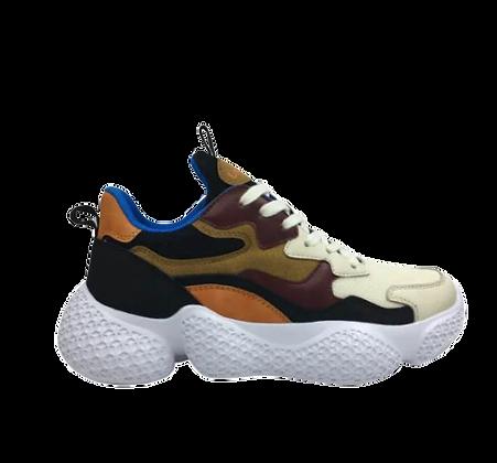 Lexi Sneakers
