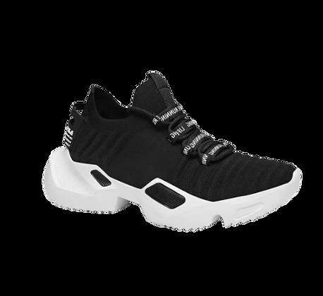 Blok Sneakers