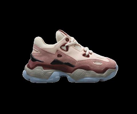 Suga Sneakers