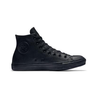 Converse All Star Leather Monochrome