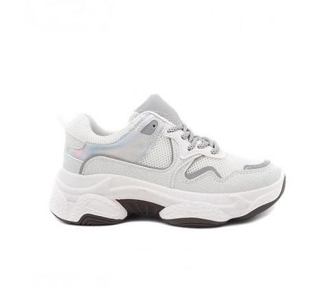Para Sneakers