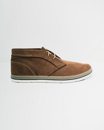 Timberland Desert Boots