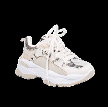 Joya Sneakers