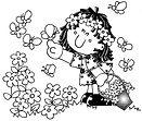 518220-Desenhos-sobre-primavera-para-colorir-11.jpg