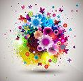 depositphotos_9434237-stock-illustration-grunge-floral-bouquet.jpg