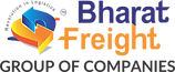 bfg-logo-1.png