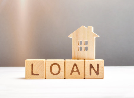 First-Time Homebuyers – What Type of Loans are Available?