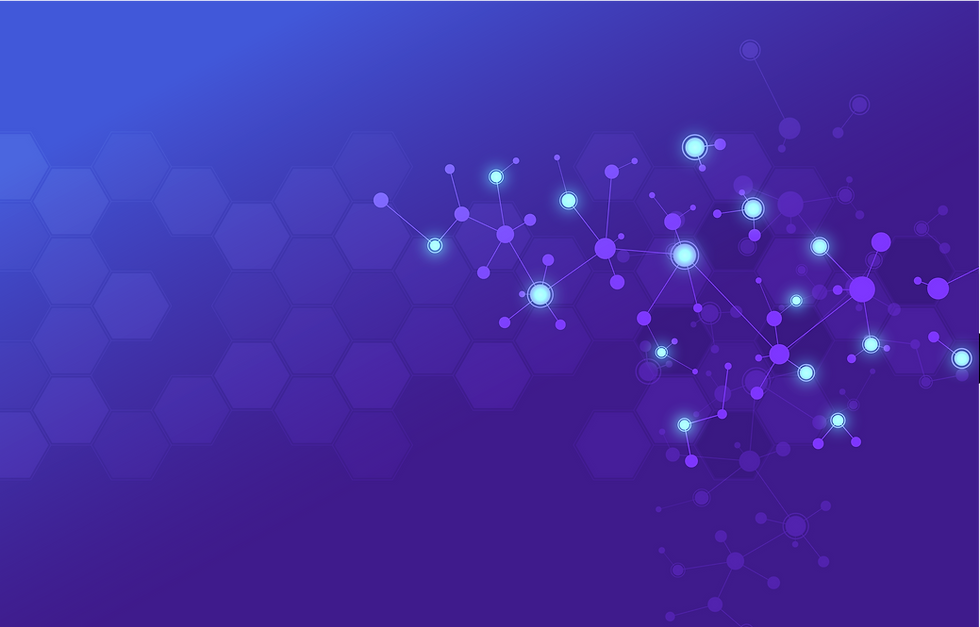 Background with linked bubbles dark2-01.png