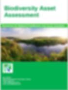 Biodiversity Asset Assessment.JPG