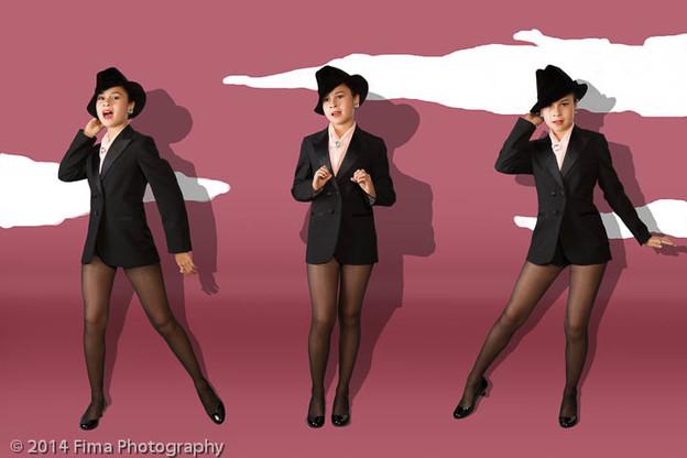Judy Garland / Summer Stock