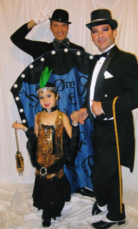 Liza Minnelli / Cabaret