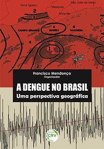 a_dengue_no_brasil.jpg