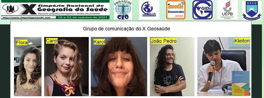 fotos_COMUNICACAO.jpg