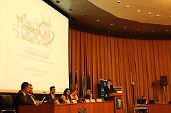 Fórum internacional-geosaude-2015.jpg