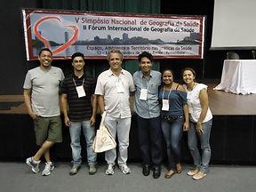 biogeos-PE-2011.jpg