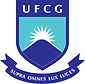 UFCG.png