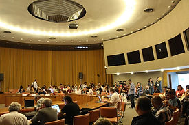 Fórum internacional-geosaude-2015-3.jpg