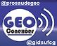logotipoGEO.png