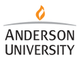 Anderson_University_Logo.png