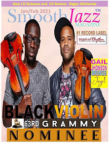 smoothjazzmag_jan2021.jpg