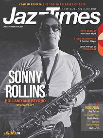 jazztimesmag_jan2021.jpg