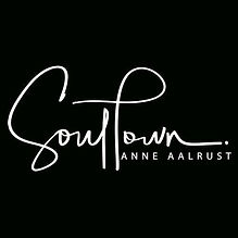 soultown-anne aalrust logo.jpg