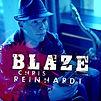 Chris Reinhardt - Blaze