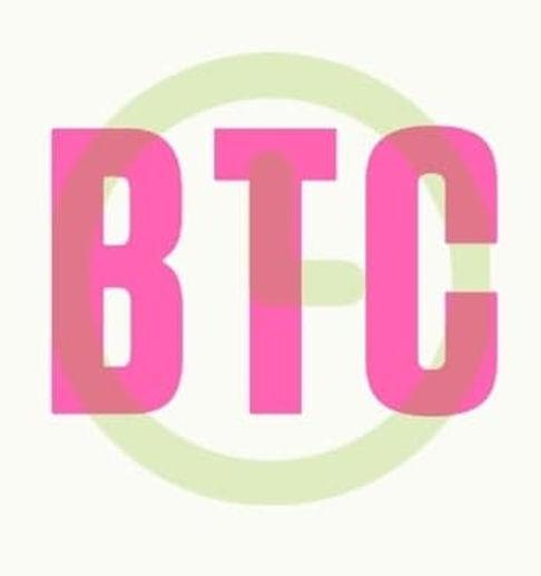 BTC123.jpg