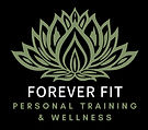 Forever%20Fit%20Personal%20Training%20Lo