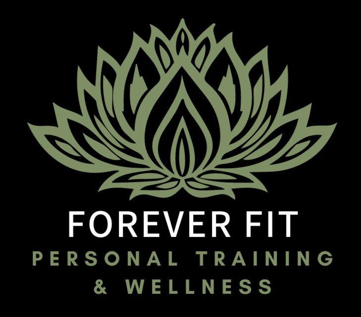 40-day (6 weeks) Wellness Program