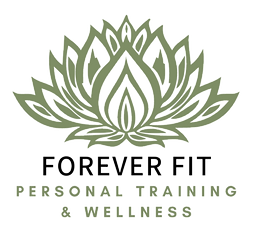 Forever%2520Fit%2520Personal%2520Trainin