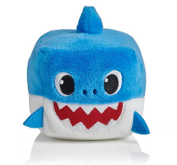 Baby Shark Sound Cube - Daddy Shark