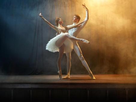 Rolleston Performing Arts