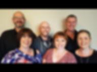 The team behind CentreStage Rolleston