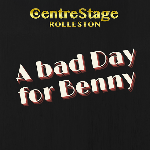 A Bad Day For Benny.png