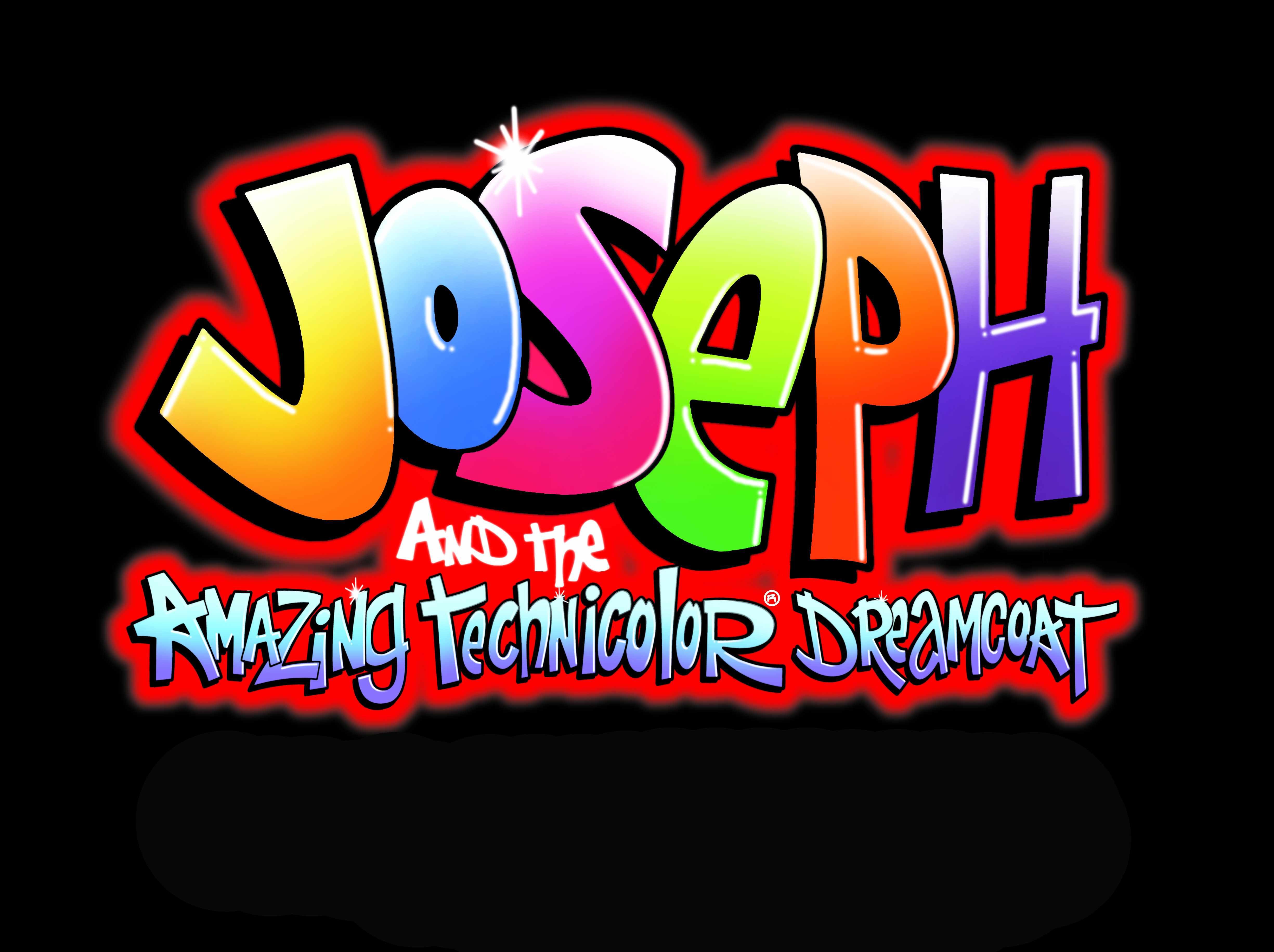 Audition for Joseph