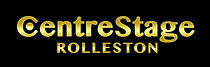 CentreStage Rolleston Home
