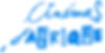 logo_cinemas_afrique.png