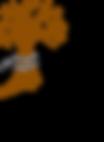 recidak-logo.png