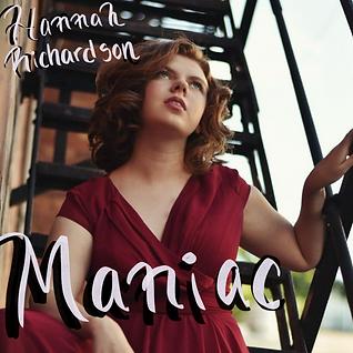 MANIAC album (3).png